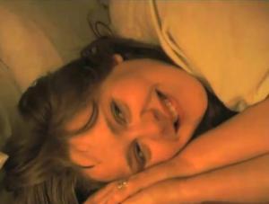 Adele reconoce el nombre Daydreamer